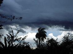 ... storm !