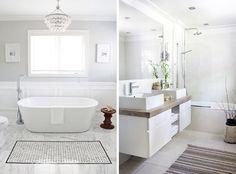 Opgeruimd staat netjes! Orde in je badkamer - Gazet van Antwerpen: http://www.gva.be/cnt/dmf20150910_01859424/opgeruimd-staat-netjes-orde-in-je-badkamer