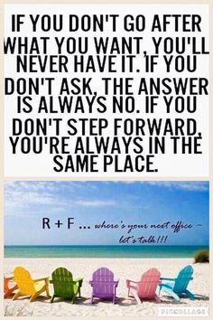 If you've thought about joining my R+F team and taking your first step to financial freedom, here are a few reasons to take that step today:  ➡️Get the best skin of your life ➡️Tax write-off ➡️Residual income ➡️Double kit reimbursement ➡️Work from home ➡️Be your own boss ➡️Flexible hours ➡️Make money while you sleep ➡️Trips! Gifts! Bonuses! ➡️Unlimited commission ➡️Build your own network ➡️60-day money-back guarantee  Consider. Decide. Message me. Invest in yourself. You won't regret it!✌️