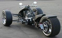 Resultados de la Búsqueda de imágenes de Google de http://bimg1.mlstatic.com/partes-para-motos-hechas-en-taller-chopers-o-custom_MLM-F-3012397448_082012.jpg
