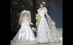 cool most-expensive-wedding-dresses-88