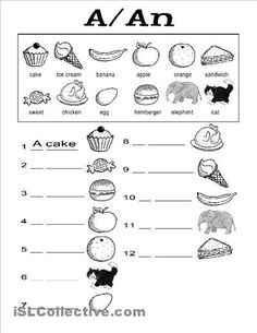 English for Kindergarten Free Worksheet. 30 English for Kindergarten Free Worksheet. Kindergarten Worksheets English Vocabulary Worksheets for English Worksheets For Kids, English Lessons For Kids, Kids English, English Activities, Learn English, Group Activities, Teacher Worksheets, Kindergarten Worksheets, Printable Worksheets