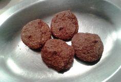 Biscoito Crocante de Chocolate - 1 ovo 3 Colher de sopa de farelo de aveia 1 Colher de sopa de farelo de trigo 1 Colher de sopa de bem cheia de adoçante culinário 1 Colher (es) de sobremesa de cacau em pó 1 Colher (es) de chá de fermento em pó Gota (s) de de baunilha opcional...
