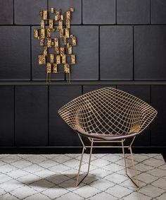 Bertoia-Sculpture-Chair-Gold-640x768