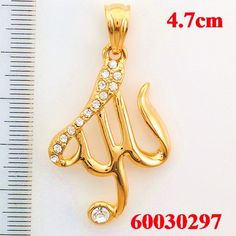 wholesale lot pendants,Muslim Allah Pendants