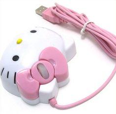 Ucuz  Doğrudan Çin Kaynaklarında Satın Alın: özellikleri:yeni usb hello kitty optik fare fareler pc dizüstüBoyutu: 70 x 60 x 30mm.Plug- ve- oyun çalışması.Canlı, şık ve canlı Hello Kitty tasarım.Yeni malzeme kullanın ve yeni boya tekniği, yeşil