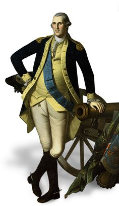 What did founding father john adams accomplish?