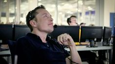 In surprise appearance at SXSW, Tesla and SpaceX& Elon Musk says his business ventures aim to meet society& biggest needs, at least in transportation. Elon Musk Spacex, Elon Musk Tesla, Tesla Ceo, Elon Reeve Musk, Foto Doctor, Spacex Rocket, Universe Today, Lessons Learned In Life