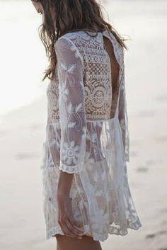 summer dress Latest Women Fashion find more women fashion ideas on www.misspool.com