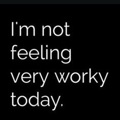Ideas for funny work quotes office humor mornings Great Quotes, Me Quotes, Inspirational Quotes, Funny Work Quotes, Funniest Quotes, Funny Sayings About Work, Funny Vacation Quotes, Sarcastic Work Quotes, Funny Work Humor