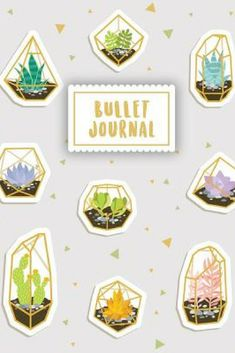 6bab8d217406 1874 Best BUJO | Bullet journals and planning resources images in ...