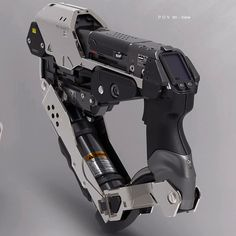 IN DRELL COAT-- DRELL SMGS & CQB Hammers &  Hammer projectiles  item 2.5 weapons #1 smg nekro hellfire::