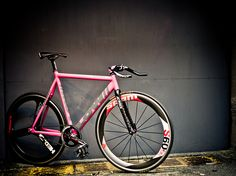 LOW II SF /by Father_TU #flickr #fixie