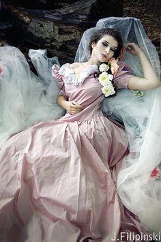 It was only a dream by la-esmeralda.deviantart.com on @deviantART