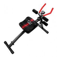 รีวิว สินค้า 360 Ongsa Fitness Power Plank Fitness Sit Up 2in1 รุ่น AND-605K ⛅ กำลังหา 360 Ongsa Fitness Power Plank Fitness Sit Up 2in1 รุ่น AND-605K ส่วนลด | partnership360 Ongsa Fitness Power Plank Fitness Sit Up 2in1 รุ่น AND-605K  สั่งซื้อออนไลน์ : http://product.animechat.us/ANTJ5    คุณกำลังต้องการ 360 Ongsa Fitness Power Plank Fitness Sit Up 2in1 รุ่น AND-605K เพื่อช่วยแก้ไขปัญหา อยูใช่หรือไม่ ถ้าใช่คุณมาถูกที่แล้ว เรามีการแนะนำสินค้า พร้อมแนะแหล่งซื้อ 360 Ongsa Fitness Power Plank…