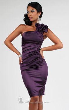 Atria 6018 Dress - Available at www.missesdressy.com