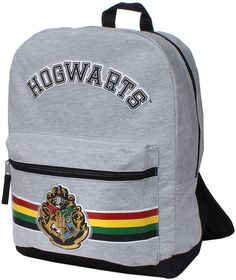Loyal For Vip Link Magic Hogwarts Ravenclaw Slytherin Gryffindor Boy Girl Student School Bag Teenagers Schoolbags Women Men Backpack Backpacks Men's Bags