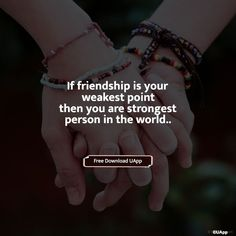 friendship quotes in english, best friend quotes in english, friendship status in english, friendship day quotes in english, funny friendship quotes in english, best friend status in english, friendship quotes in english for instagram caption, bestie quotes in english, dosti quotes in english, friendship status english, best friend quotes in english for girl, friendship caption in english Friendship Quotes In English, Friendship Captions, Friendship Status, Friendship Day Quotes, English Quotes, Girl Friendship, Funny Friendship, Hindi Attitude Quotes, Hindi Quotes On Life