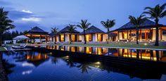 Ananda at Jivana Villas   Luxury Retreats