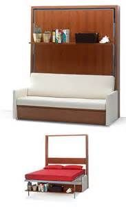 diy free plans murphy bed - - Yahoo Image Search Results