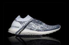 "Adidas Ultra Boost Uncaged ""Oreo"""