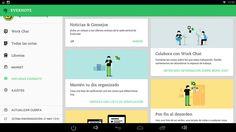 Descargar app Google play