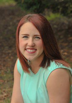 Anthony Martin Dentistry Welcomes Registered Dental Hygienist Katie Pastore!