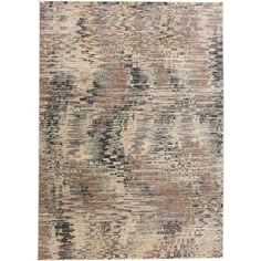 Ambroise Abstract Beige Gray Red Area Rug Area Rugs Rugs Feizy Rugs