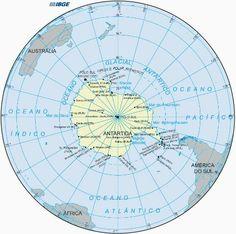 Geog.]- Mar de Ross é uma parte do oceano Antártico situa- da ao sul da Nova Zelândia (VIDE). Seu nome é uma home- nagem à James Clark Ross, que em 1840 comandou uma  expedição Antártida e em 1842 quebrou o recorde de pene- tração neste continente. Ross também foi o descobridor do