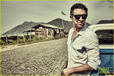 Exclusive (Video): French Eyewear Brand Vuarnet Partners With Actor Vincent Cassel Vincent Cassel, Marcel, Picture Albums, Miles Davis, Olympic Games, Celebrity Pictures, Eyewear, Mens Sunglasses, Adventure