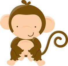 para bebés y niños son realmente muy bonitas y delicadas, cada una de sus figuras resulta encantadora, aunque el animalito en realidad sea el más atemorizante. …