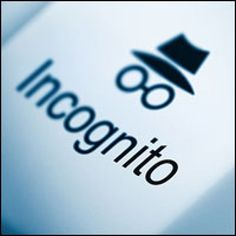 Google Is Dealing With A Class Action Lawsuit For Monitoring Individuals Who Used The Chrome Browser S Incognito Mode In 2020 Incognito Security Patches Google Voice