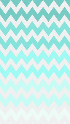 turquoise ombre chevron wallpaper http://iphonetokok-infinity.hu http://galaxytokok-infinity.hu http://htctokok-infinity.hu