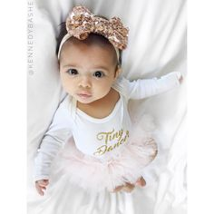 ❤️ If I ever have a girl! Cute Kids, Cute Babies, Baby Kids, Beautiful Children, Beautiful Babies, Little Girl Fashion, Kids Fashion, Kids Outfits, Cute Outfits