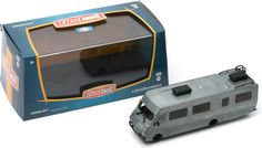 Greenlight M2 Machines Auto World Hot Wheels more Whats New In Diecast : GreenLight Collectibles GreenLight Hobby Exclusive...