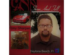 "A Special Thanks to Sharper Sharper for being a part of 4th July Celebrations at the Howcee Productions Gospel Blog Talk radio Ourstage with Sharp Records Inc. Present ""Artist At The Lake"" at the Monroe County Public Lake July 4 2017'Sr. Vice President of Radio Promotions: Warren Williams Chairman-Founder: Tony Sharper - President of Sharper Brothers Record - B. Nelson Little — with Warren Williams. — with Warren Williams. Thanks Time 4 July @ Lake in Alabama..."