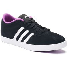 adidas neo chill sneakers dames