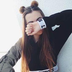 Little buns❤️
