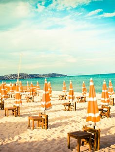 Nikki Beach St Tropez, Ramatuelle #DestinationJuicy