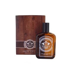 With Confidence: A vintage-inspired fragrance with an invigorating fresh, spicy twist. The finishing touch to the Dear Barber experience. Vintage Inspired, Confidence, Spicy, Perfume Bottles, Fragrance, It Is Finished, Touch, Fresh, Inspiration