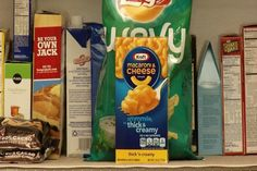 Healthy Living: Processed Foods; The Least Worst - Northern Michigan's News Leader