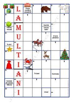 Math For Kids, 4 Kids, Diy For Kids, Worksheets For Kids, After School, Kids Education, Kids And Parenting, Baby Love, Board Games