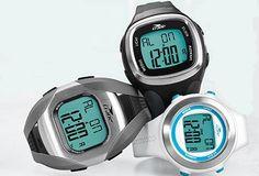 Puls- und GPS-Uhren bei Aldi