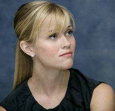 Reese - Reese Witherspoon Photo (1615257) - Fanpop