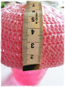 86 / 45 - 47 cm do cca 18 měsíců 48 Crochet Baby, Chart, Tejidos, Projects, Crochet For Baby