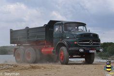 Afbeelding Mercedes Cls, Mercedes Benz Trucks, All Truck, Rc Trucks, Cls 63 Amg, Old Lorries, Transportation, German, Rat Rod Trucks
