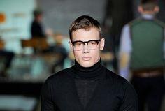 dsquared2_men_eyeglasses_fall_winter_2012