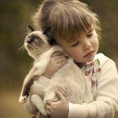 I love you, too, tiny human.