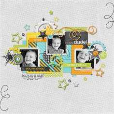 Layout using {Remember Those Days} Digital Scrapbook Templates by Two Tiny Turtles available at Scrap Stacks http://scrapstacks.com/shop/Remember-Those-Days-Bundle.html #twotinyturtles