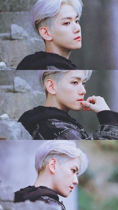 Baekhyun, Exo Chanbaek, Park Chanyeol, Tao, Exo Fan Art, Park Hyung Sik, Kim Min Seok, Do Kyung Soo, Kim Jong In
